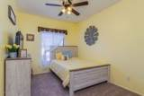 13713 Country Gables Drive - Photo 21