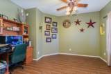13713 Country Gables Drive - Photo 22