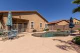 13713 Country Gables Drive - Photo 3