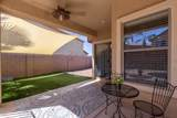 13713 Country Gables Drive - Photo 4