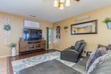 13713 Country Gables Drive - Photo 8