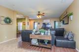 13713 Country Gables Drive - Photo 9