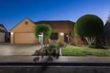18662 45TH Drive - Photo 1