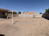 10033 Arvada Drive - Photo 16