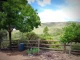 6400 Mayer Bolada Road - Photo 27