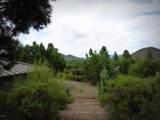 6400 Mayer Bolada Road - Photo 33