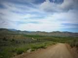 6400 Mayer Bolada Road - Photo 36