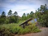 6400 Mayer Bolada Road - Photo 58