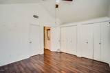 4601 102ND Avenue - Photo 20