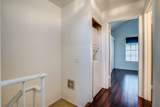 4601 102ND Avenue - Photo 22
