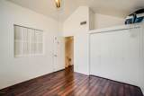 4601 102ND Avenue - Photo 25
