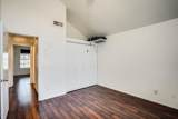 4601 102ND Avenue - Photo 26
