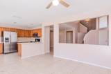 13649 Desert Flower Drive - Photo 11