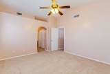 13649 Desert Flower Drive - Photo 17