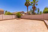 13649 Desert Flower Drive - Photo 19