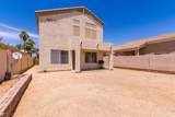 13649 Desert Flower Drive - Photo 20