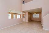 13649 Desert Flower Drive - Photo 3