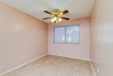 13649 Desert Flower Drive - Photo 4