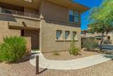 20100 78TH Place - Photo 19