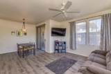 20100 78TH Place - Photo 4