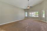 21386 213TH Place - Photo 26