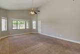 21386 213TH Place - Photo 27