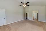 21386 213TH Place - Photo 28