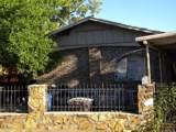 647 Sonora Street - Photo 18