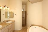 5370 Desert Dawn Drive - Photo 19