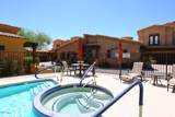 5370 Desert Dawn Drive - Photo 34
