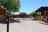 5370 Desert Dawn Drive - Photo 37