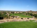 5370 Desert Dawn Drive - Photo 41
