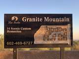 3440 Granite Point - Photo 9