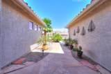 55 Agua Fria Lane - Photo 6