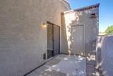 3491 Arizona Avenue - Photo 5
