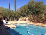 8214 Del Camino Drive - Photo 38