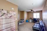 44825 Balboa Drive - Photo 17