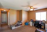 44825 Balboa Drive - Photo 18