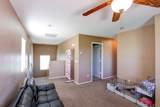 44825 Balboa Drive - Photo 19