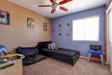 44825 Balboa Drive - Photo 21