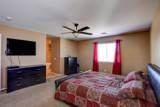 44825 Balboa Drive - Photo 24