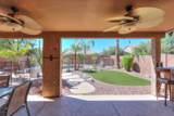 44825 Balboa Drive - Photo 27