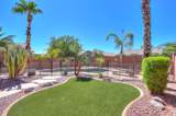 44825 Balboa Drive - Photo 31