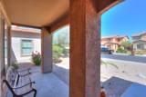 44825 Balboa Drive - Photo 4