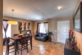 44825 Balboa Drive - Photo 7