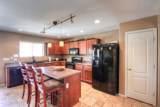 44825 Balboa Drive - Photo 8