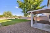30954 Desert Honeysuckle Drive - Photo 30