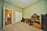 4321 Monte Way - Photo 10