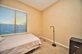 4321 Monte Way - Photo 12