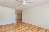 4110 Aster Drive - Photo 11
